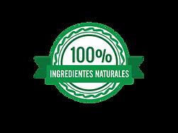 gratis-png-alimento-organico-ingrediente