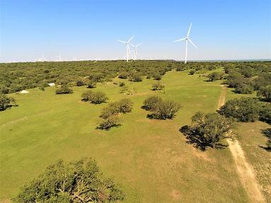 320 Acres (+/-) Hilltop Ranch