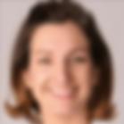 IR Dr. Barbara Hamilton on the BackTable Podcast