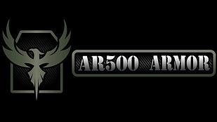 AR500.jpg