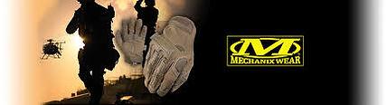 Mechanix gloves.jpg