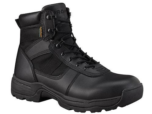 "Propper Series 100 6"" Side Zip Waterproof Boot"