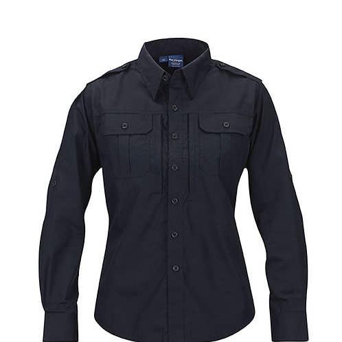 Propper Women's Tactical Long Sleeve Shirt