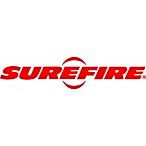 surefire_1_0.png