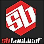 SB-Tactical-Logo.jpg