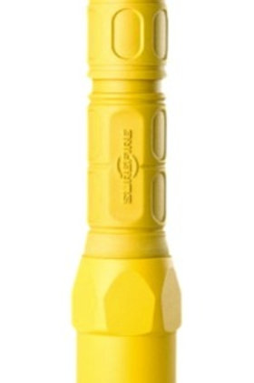 Surefire G2X Pro - Yellow
