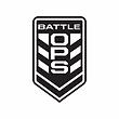 R216-0080_Black_diamond_battle_ops_logo_
