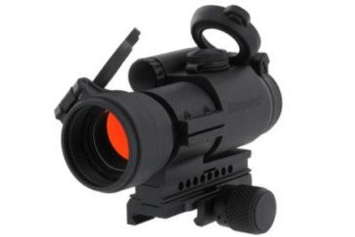 Aimpoint (PRO) Patrol Rifle Optic