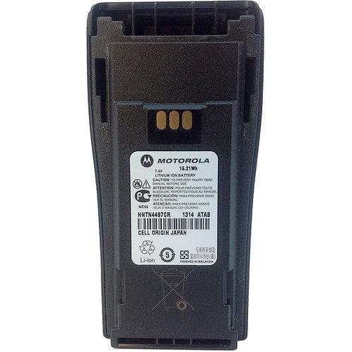 Motorola OEM Lithium Ion CP200, PR400, CP200D Battery