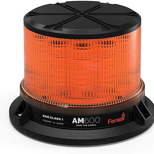 Feniex AM600 Beacon