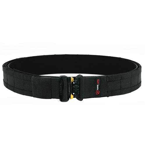 Safe Life Defense Tactical Duty Belt