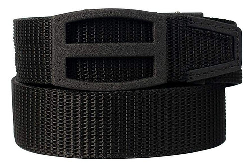 Titan BD Black Precise Fit Ratchet EDC Belt