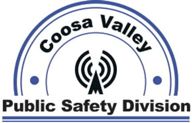 Coosa Valley Public Safety Division-1.jp
