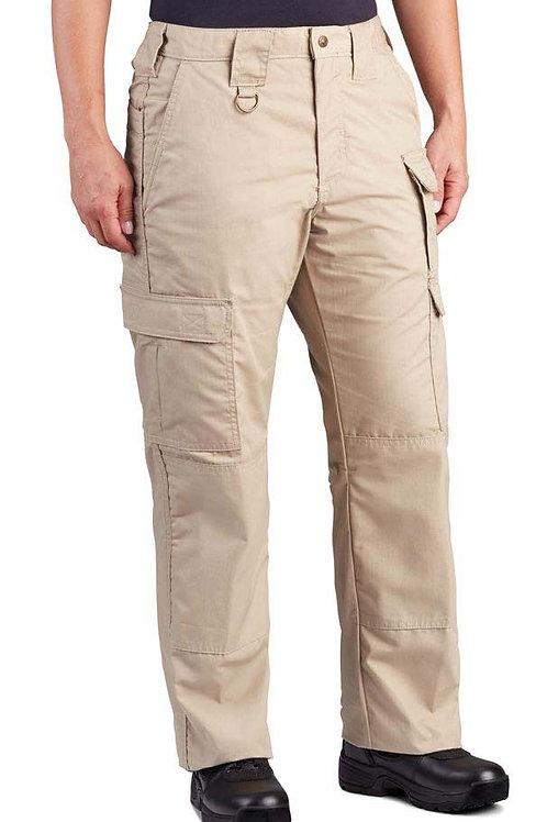 Propper Women's Lightweight Tactical Pant (New Cut)