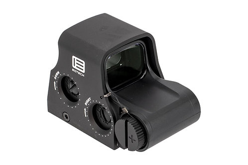 EOTech XPS 3-0 Holographic Weapon Sight Lower 1/3