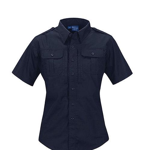 Propper Womens Tactical Shirt Short Sleeve