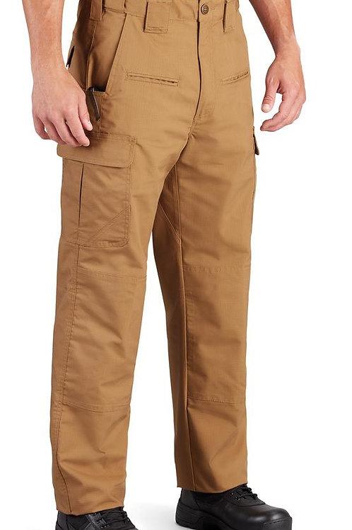 Propper Men's Kinetic Pant