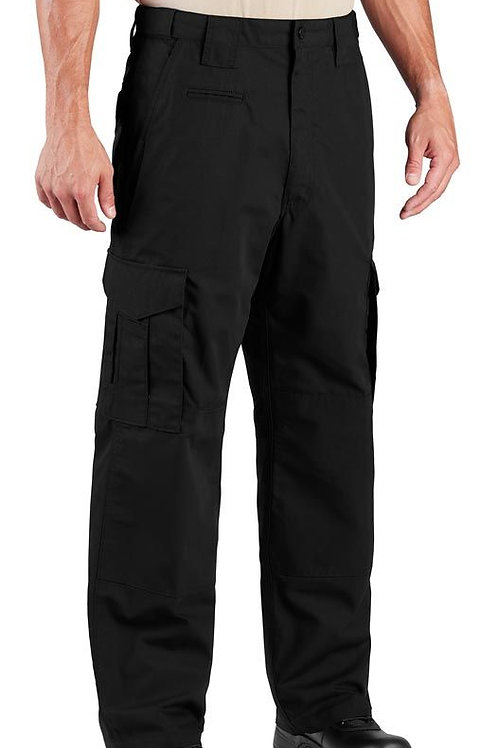 Propper Men's Critical Response EMS Pant with Lightweight Ripstop