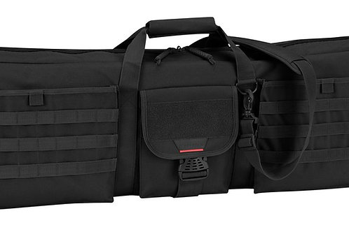 "Propper 36"" Rifle Case"