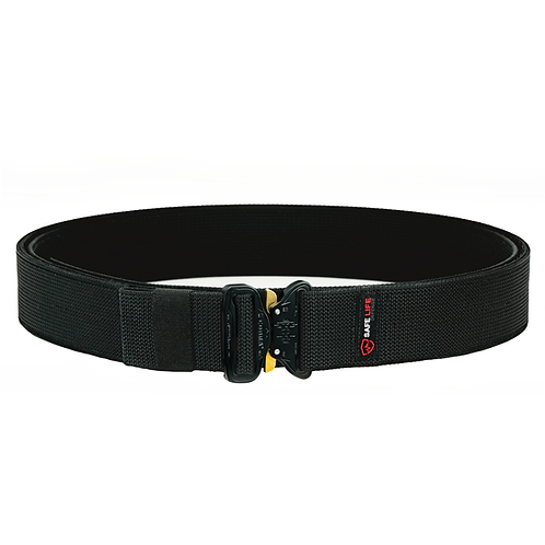Safe Life Defense Classic Duty Belt