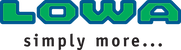 Logo_Lowa_sm_4c.png
