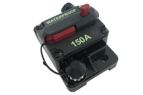 Brooking 150 amp Circuit Breaker