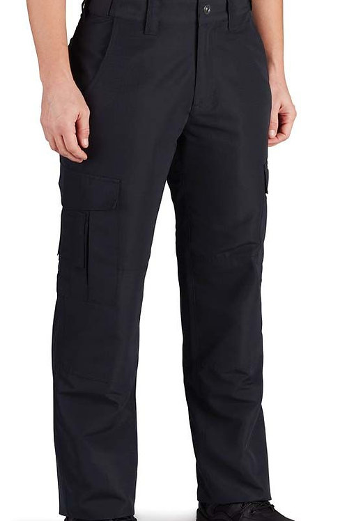 Propper Women's EdgeTec EMS Pant