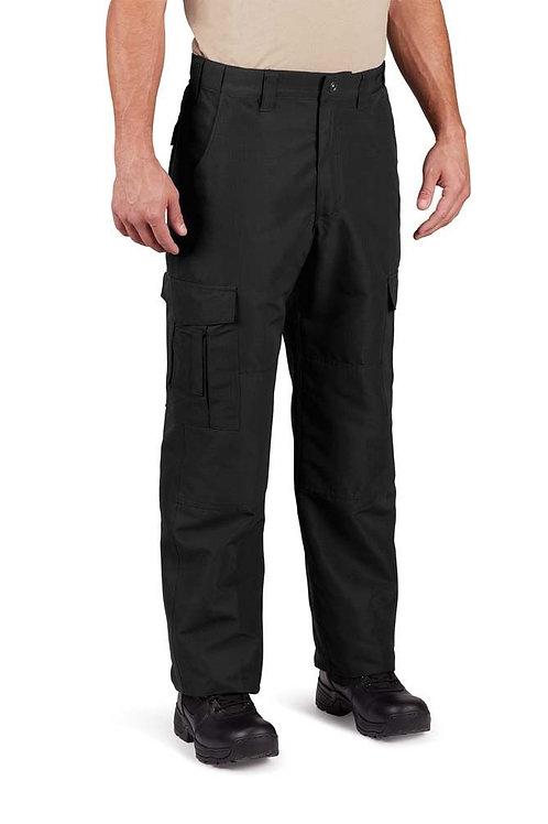Propper Men's EdgeTec EMS Pants