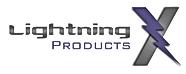 lightning x logo.png