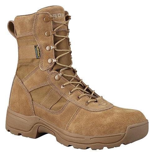 "Propper Series 100 8"" Coyote Waterproof Boot"
