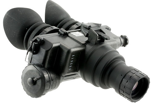 ATN NVGOPVS720 PVS7-2 2nd Generation 2+ Gen 1x 35mm 40 degrees FOV