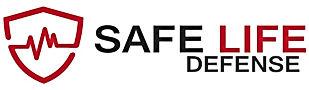 Safe-Life-Defense-Logo-600px.jpg
