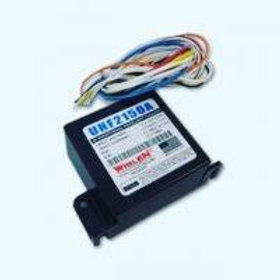 Whelen UHF2150A Headlight Flasher