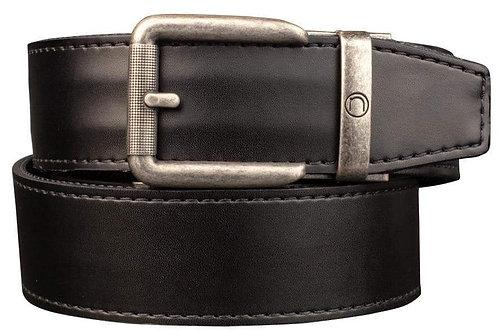 Nexbelt Rogue Black EDC Gun belt