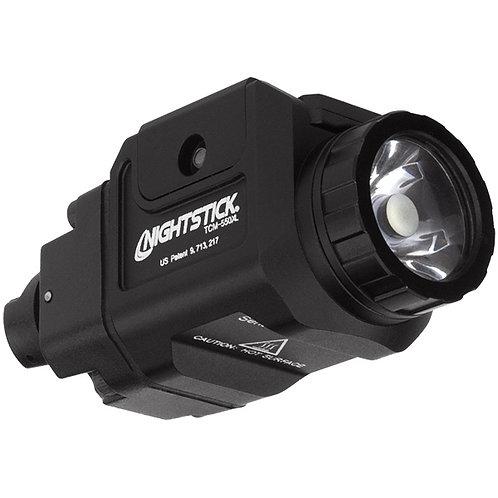 Nightstick TCM-550XL 550 Lumens