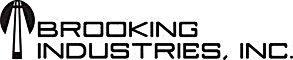 Brooking Logo.jpg