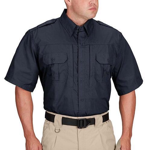 Propper Men's Tactical Short Sleeve Shirt