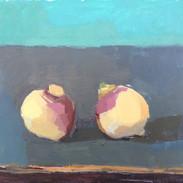 Talking Turnips