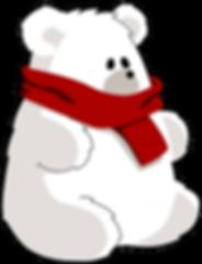 polar-bear-155118_1280.png