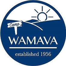 1233-WAMAVA-Logo-web-white-back.jpg
