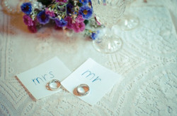 入会から成婚まで | 日本 | 動物が好きな方専門の結婚相談所