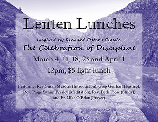 Lenten Lunches.jpg