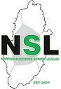 NSL Logo vector.png