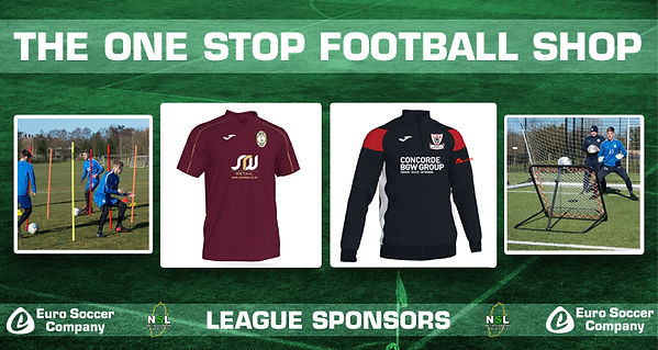 One Stop Football Shop for NSL.jpg