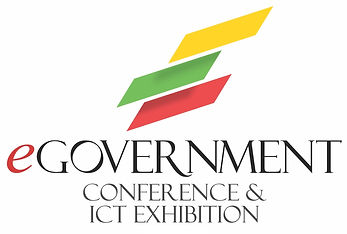 eGovernment Conference Logo.JPG