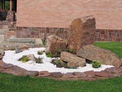 камень и глыбы в Йошкар-Оле