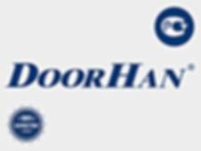 Дорхан ворота в Йошкар-Оле, купить установить ворота, компания устанавливающая автоматические ворота в Йошкар-Оле