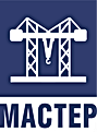 "Логотип ООО ""Мастер"" г. Йошкар-Ола"