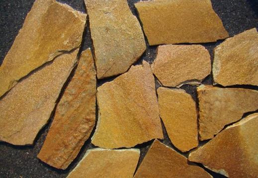 златолит в Йошкар-Оле