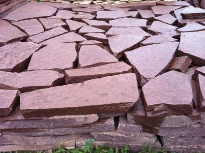 натуральный камень, каменная плитка, каменная брусчатка, купить камень в Йошкар-Оле, монтаж камня в Йошкар-Оле, кладка натурального камня